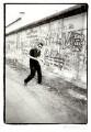 Shane MacGowan, by Andrew Catlin - NPG x35989