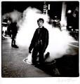Julian Cope, by Andrew Catlin - NPG x35983