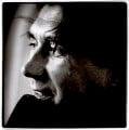 Bryan Ferry, by Andrew Catlin - NPG x35986
