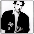 Bryan Ferry, by Andrew Catlin - NPG x35987