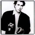 Bryan Ferry, by Andrew Catlin - NPG x35987