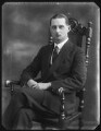 Prince George Imeretinsky, by Bassano Ltd - NPG x120722
