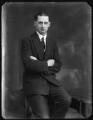 Prince George Imeretinsky, by Bassano Ltd - NPG x120723
