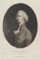 William Pitt, by James Gillray, published by  John Harris - NPG D12402