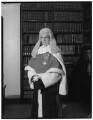 Dame Elizabeth Kathleen Lane, by Baron Studios - NPG x125397