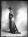 Lillah McCarthy, by Bassano Ltd - NPG x101009