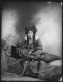 Lillah McCarthy, by Bassano Ltd - NPG x101010