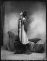 Lillah McCarthy, by Bassano Ltd - NPG x101012