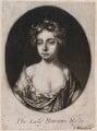 Henrietta Scott (née Hyde), Countess of Dalkeith