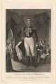 Sir George Tryon, after Unknown photographer - NPG D13180