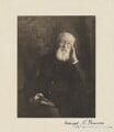 Howard Shakespeare Pearson, after William John Wainwright - NPG D13187