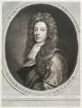 Christopher Walters Stockdale
