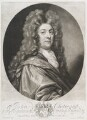 John Chetwynd, by John Smith, after  Sir John Baptist De Medina - NPG D11702