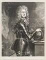 Robert ('Beau') Feilding, by and published by Isaac Beckett, after  Sir Godfrey Kneller, Bt - NPG D11706