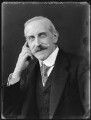 George Ranken Askwith, Baron Askwith, by Bassano Ltd - NPG x120839
