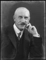 George Ranken Askwith, Baron Askwith, by Bassano Ltd - NPG x120844