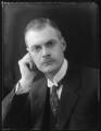 Howard Carr