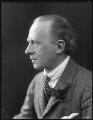 Sir Henry Ernest ('Harry') Brittain, by Bassano Ltd - NPG x120883