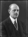 Harold Shuttleworth Barwell