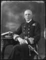 Charles Frederick Corbett