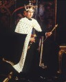 Prince Charles, by Norman Parkinson - NPG x30171