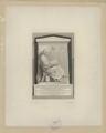 Thomas James, by Edward Francis Finden, after a drawing by  Edward Pretty, after  Sir Francis Leggatt Chantrey - NPG D13212