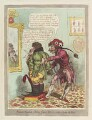 'French-taylor, fitting John Bull - with a