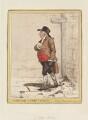Sir Thomas Charles Bunbury, 6th Bt ('