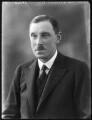 Sir Alexander MacIntyre