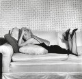 Marilyn Monroe, by Cecil Beaton - NPG x40273