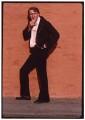 Sir Robert Stephens, by Judith Aronson - NPG x125466
