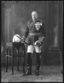 Douglas Haig, 1st Earl Haig, by Bassano Ltd - NPG x121106