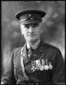 Sir William Allen, by Bassano Ltd - NPG x121149