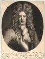 Sir Henry Goodricke, 2nd Bt, by John Smith, after  Thomas Hill - NPG D12031