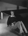 Cecil Beaton, by George Platt Lynes - NPG x40466