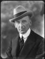 Sir Francis Edgar Kearney, by Bassano Ltd - NPG x121171