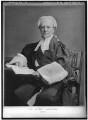 Henry Hawkins, Baron Brampton, by and after Elliott & Fry - NPG x82282