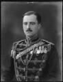 William Humble Eric Ward, 3rd Earl of Dudley, by Bassano Ltd - NPG x121200