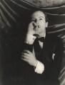 Cecil Beaton, by Carl Van Vechten - NPG x40474