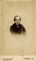 William Timmins Grove, by London School of Photography - NPG x125487