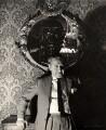 Arthur Jeffress, by Ida Kar - NPG x125509