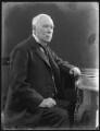 Montagu Arthur Bertie, 7th Earl of Abingdon