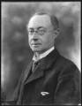 Sir Henry Charles Miller Lambert