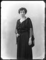 Mary Maud Dundas (née Prinsep)