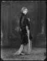 Phyllis Neilson-Terry, by Bassano Ltd - NPG x121290