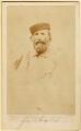Giuseppe Garibaldi, by Duroni & Murer - NPG x16486