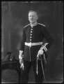 Sir William Henry Seager