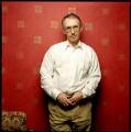Ian McEwan, by Neil Wilder - NPG x125492