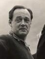 Donald Campbell