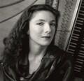 Jane Chapman, by Norman McBeath - NPG x87855